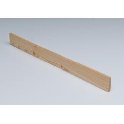Holzleiste - Lärche nach Mass